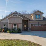 Gateway by Hawkins Homes | The Vaughn Team Real Estate | Clarksville, TN