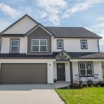Liberty Living by Hawkins Homes | The Vaughn Team Real Estate | Clarksville, TN