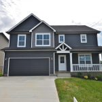 Liberty Living by Hawkins Homes   The Vaughn Team Real Estate   Clarksville, TN