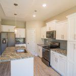 Old McGregor by Hawkins Homes | The Vaughn Team Real Estate | Clarksville, TN