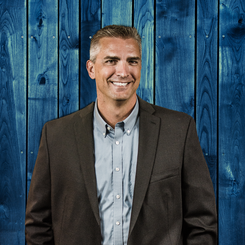 Jon Vaughn, Real Estate Agent | The Vaughn Team | Clarksville, TN