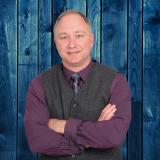 Will Brock, Real Estate Agent | The Vaughn Team | Clarksville, TN