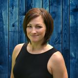 Kelly McNeely, Real Estate Agent | The Vaughn Team | Clarksville, TN